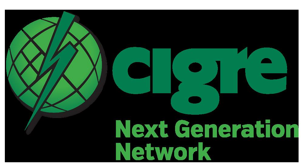 CIGRE Next Generation Network (NGN)