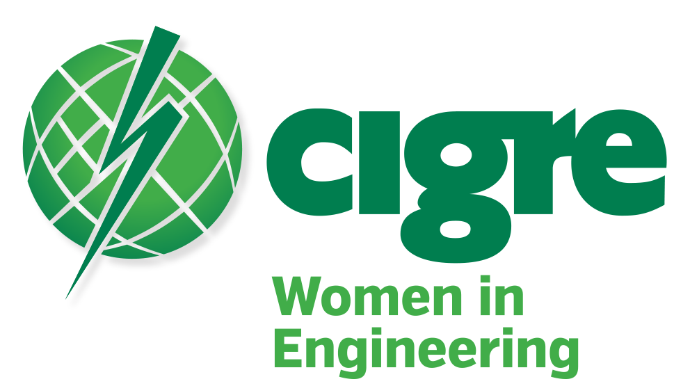CIGRE Women in Engineering