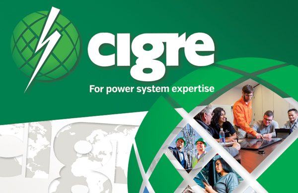 New brand a prelude to CIGRE's 2nd century